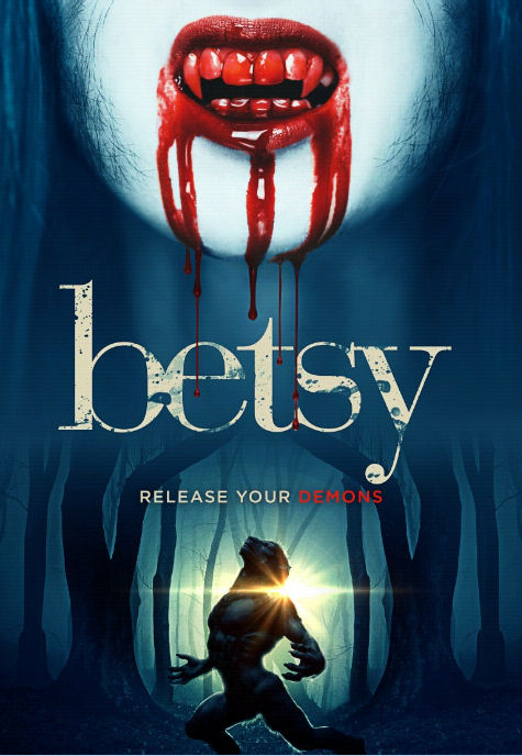 betsy-new-poster