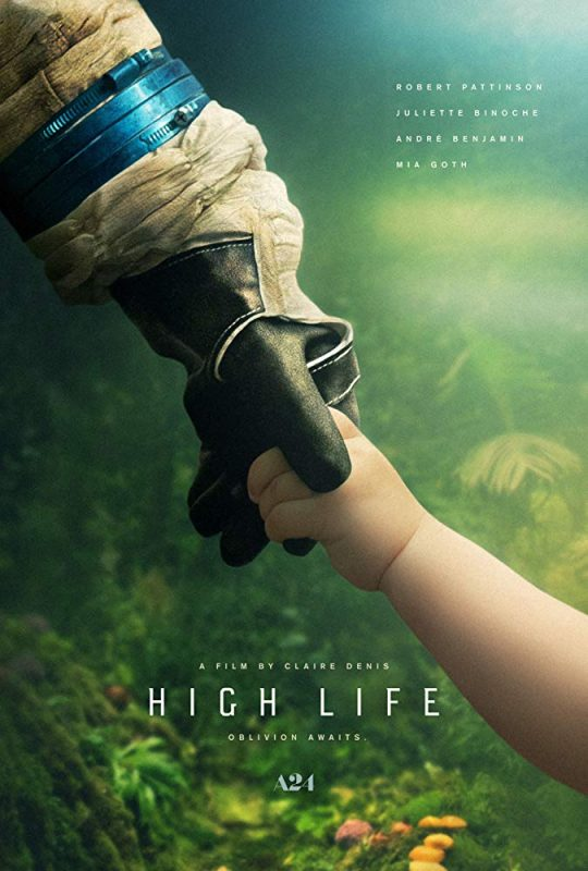high-life-poster2