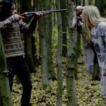 Lords of Chaos: una nuova still per il film sui Mayhem