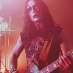 Lords of Chaos: anteprima italiana e trailer ufficiale del film sul black metal