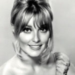 The Haunting of Sharon Tate: il trailer ufficiale del film