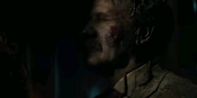 The Final Wish: clip dell'horror con Lin Shaye e Tony Todd