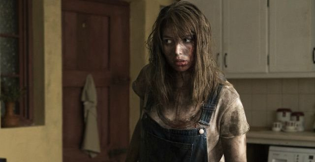 The Hole in The Ground: il trailer dell'horror irlandese