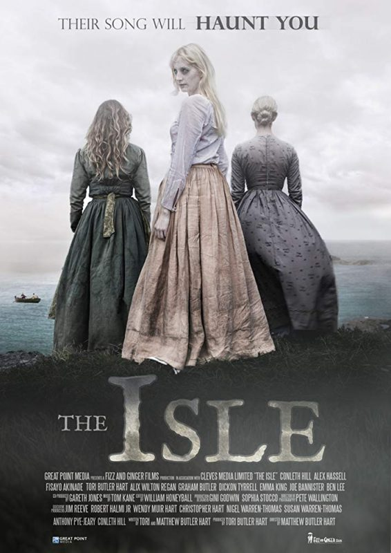 the-isle-poster-2019