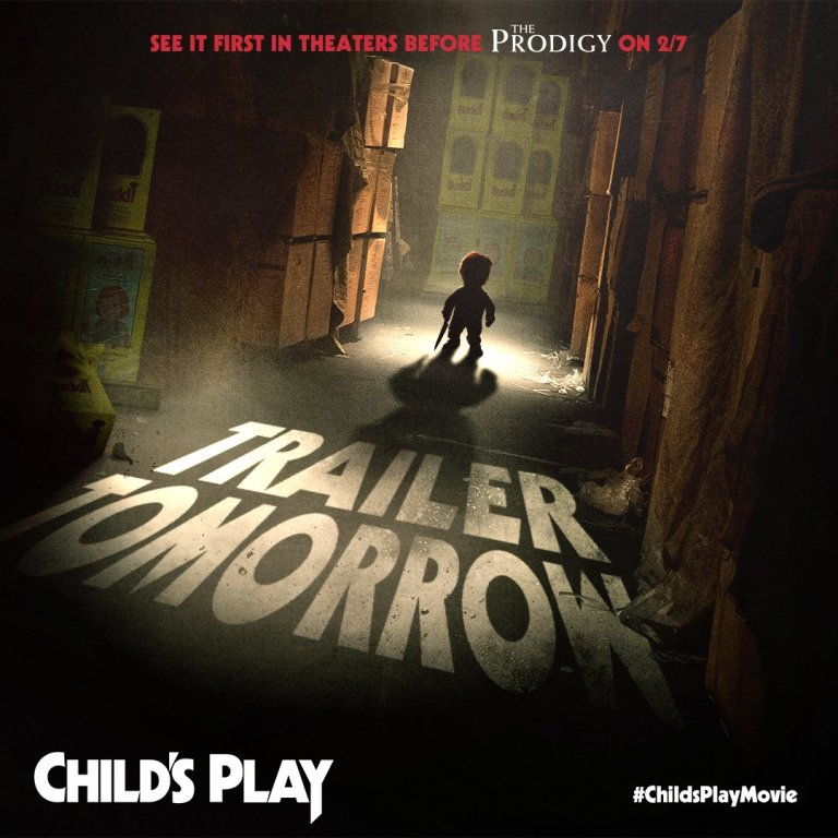 Childs-Play-promo-image