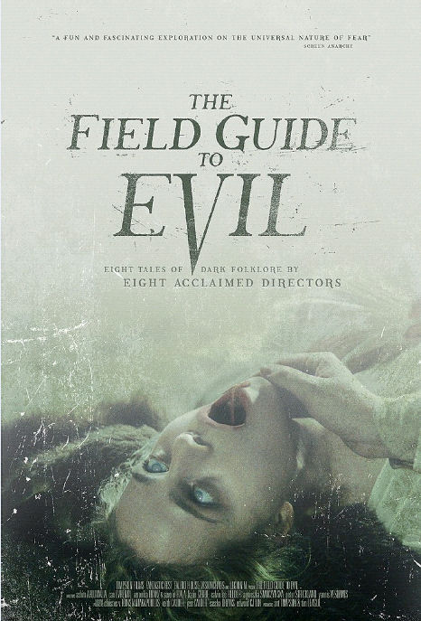 The-Field-Guide-to-Evil-film-poster