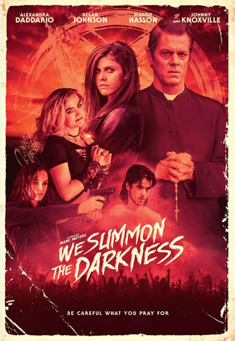 We-Summon-the-Darkness-poster1