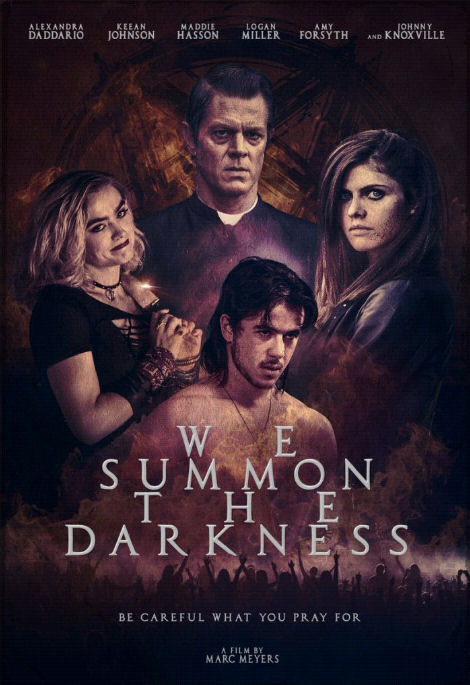 We-Summon-the-Darkness-poster2