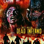 dead-inferno-poster
