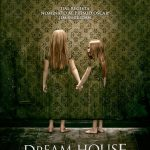 dream-house-dvd