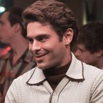 Extremely Wicked, Shockingly Evil and Vile: Netflix ha acquisito i diritti del film su Ted Bundy