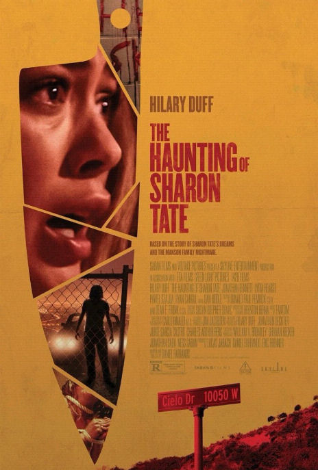 haunting-of-sharon-tate-poster-ufficiale