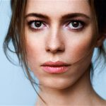 Rebecca Hall nel cast di The Night House