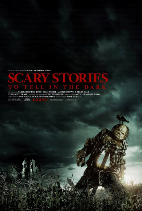 scary_stories_to_tell_in_the_dark_poster