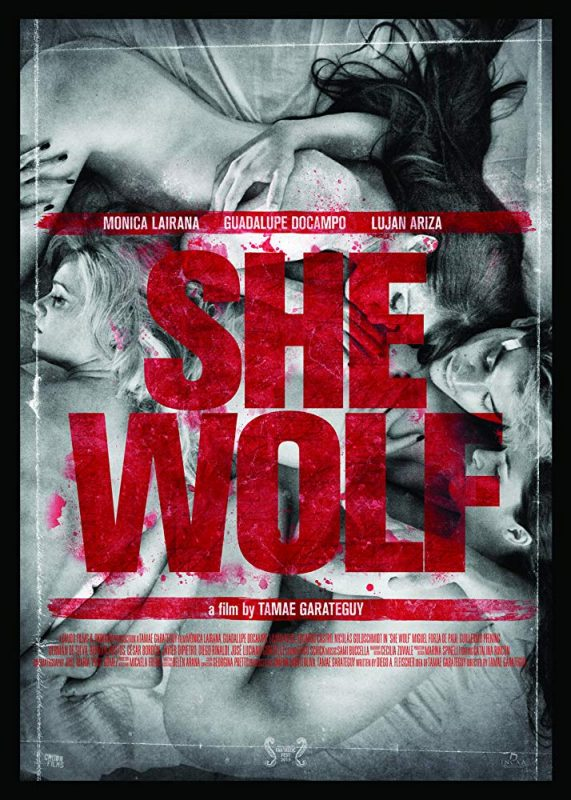 she-wolf-poster