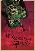 we-summon-the-darkness-poster