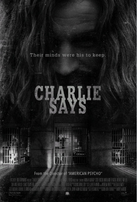 charlie-says-poster