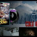 Cold Ground in DVD dal 20 marzo con TetroVideo