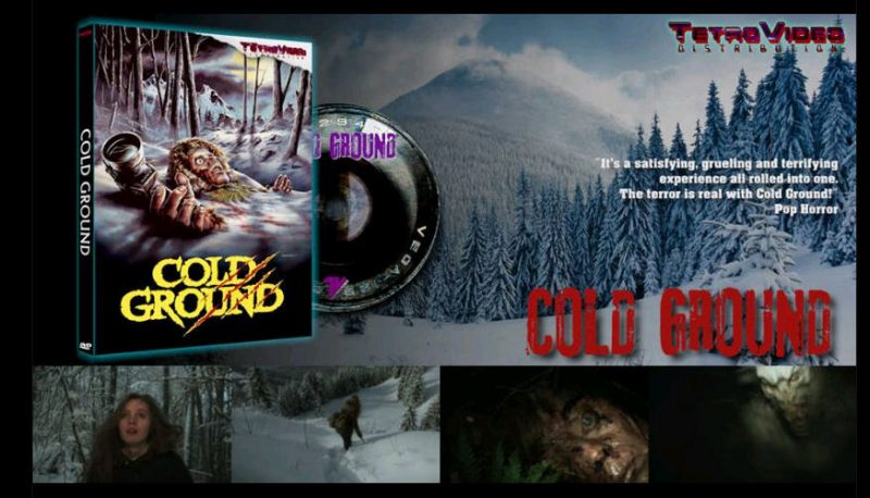 cold-ground-TV