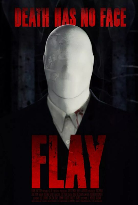 flay-poster