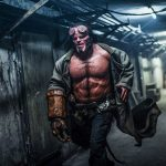 Hellboy: trailer italiano e poster ufficiali del film di Neil Marshall