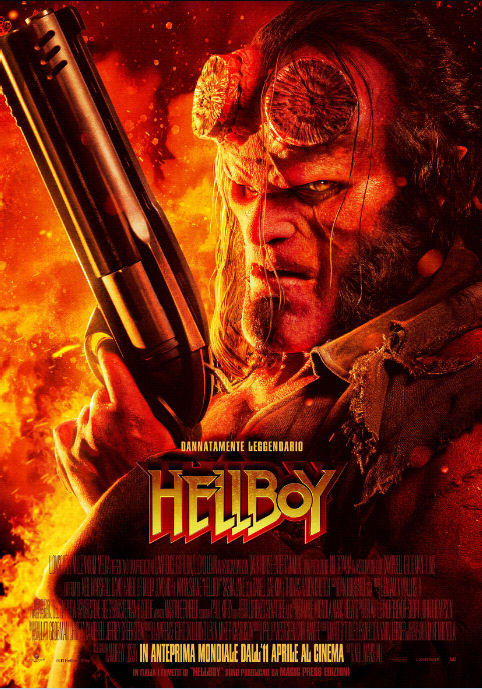 hellboy-poster-2