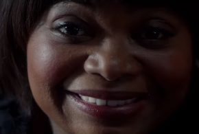 Ma: nuovo trailer italiano del thriller con Octavia Spencer
