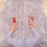 Midsommar: il teaser trailer dell'horror di Ari Aster