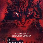 pet-sematary-dolby-cinema
