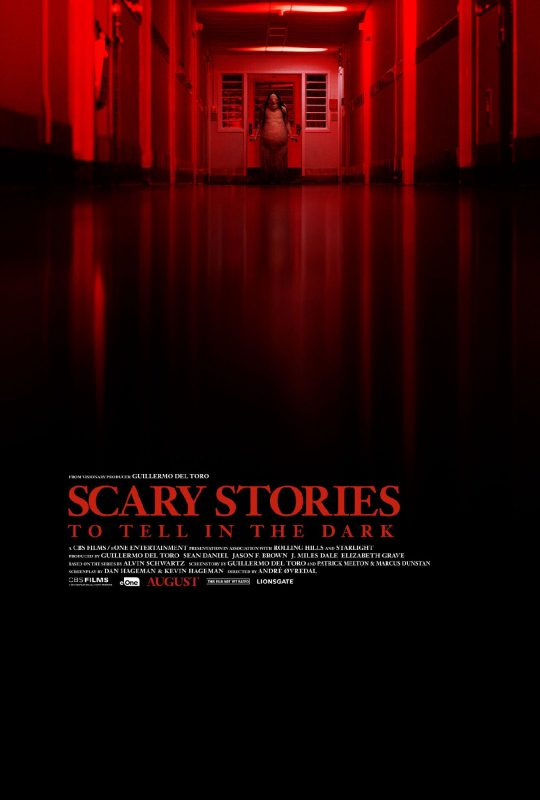 scary-stories-to-tell-in-the-dark-pale-lady-poster
