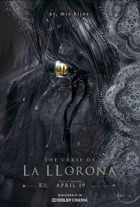 the-curse-of-la-llorona-2