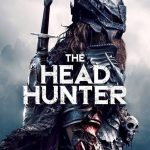 The Head Hunter | Recensione film