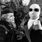 The Invisible Man: nuove info sul cast del reboot