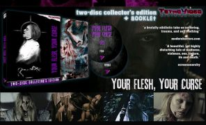 your-flesh-your-curse-DVD-1