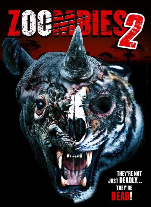 zoombies-2-poster