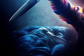 La bambola assassina: due poster e full trailer dell'horror su Chucky