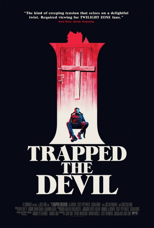 I-Trapped-the-Devil-poster