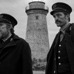 The Lighthouse: prima immagine per il fantasy horror di Robert Eggers