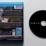 dream-drea-house-blu-ray