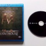 dream-drea-house-blu-ray-2