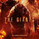 hellboy_giants