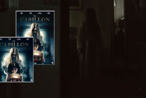 Il Carillon in DVD e Blu-ray con CG Entertainment