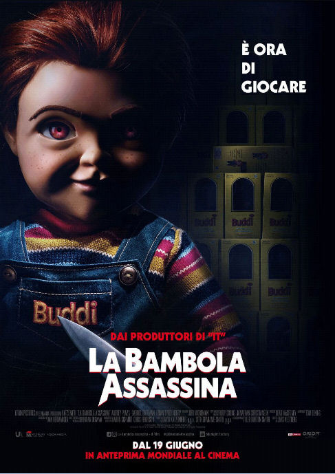 la-bambola-assassina-poster-ita