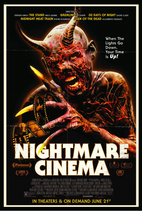 nightmare-cinema-film-corale-poster