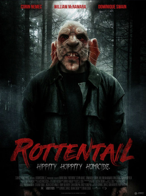 rottentail-poster