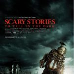 scary-stories-poster-1