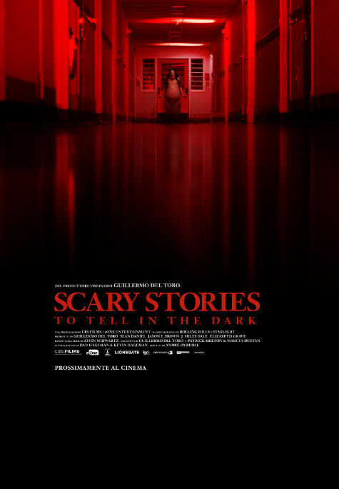 scary-stories-poster-3