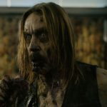 The Dead Don't Die: trailer ufficiale della commedia horror a base di zombi