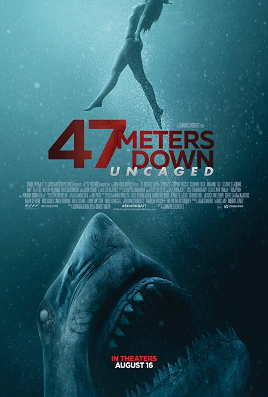 47-meters-down-uncaged-poster