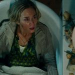 A Quiet Place: anticipata la data di release del sequel